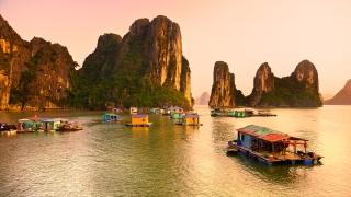 vietnam-ha-long-bay.ngsversion.1412614607489